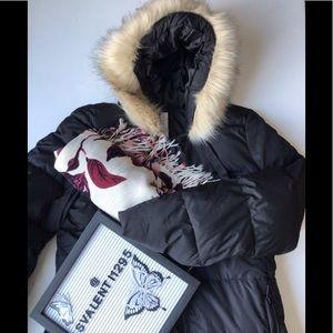 GAP ColdControl Coat